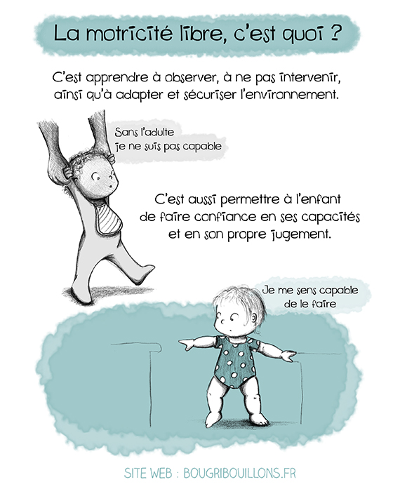 motricite_libre_marche3